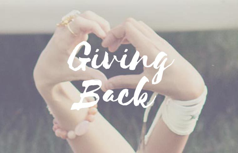 Giving-Back-to-Charity-Heart