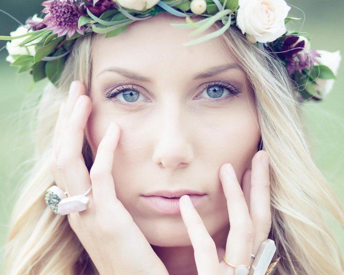 Flowers-Boho-Jewelry-Asheville