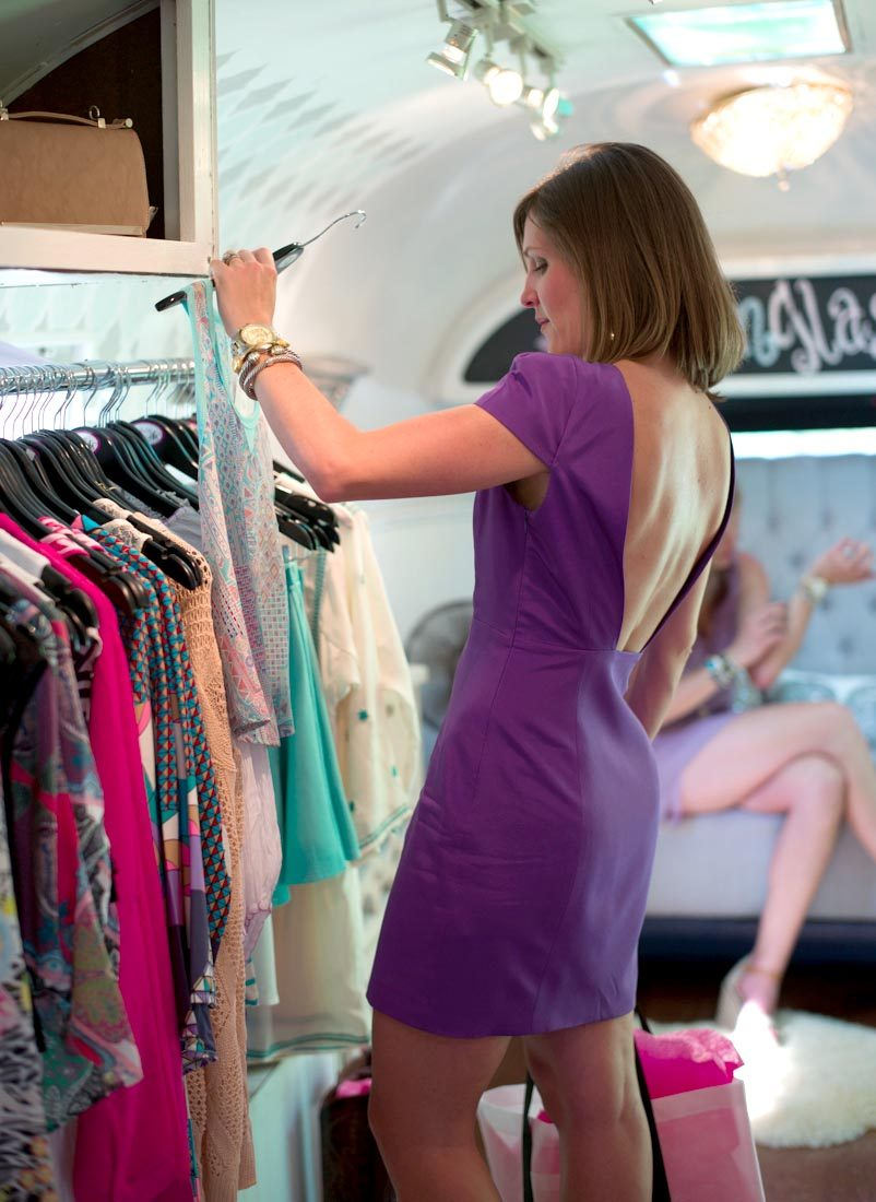 Airstream-Boutique-Dresses-Jewelry