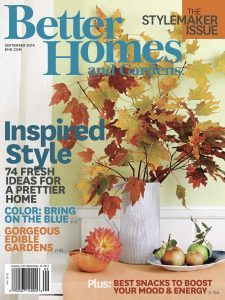 Better-Homes-And-Gardens-Sep-2014