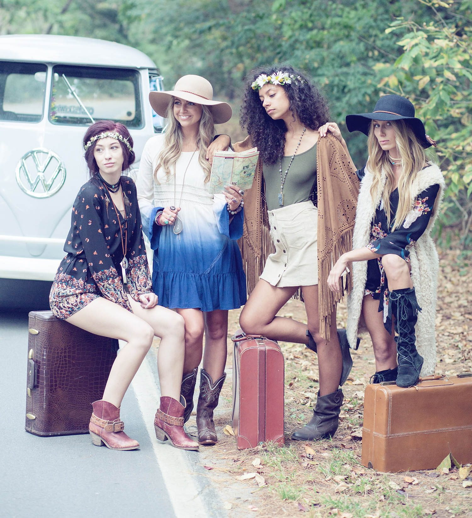 Boho-Chic-Clothing-NC-SC