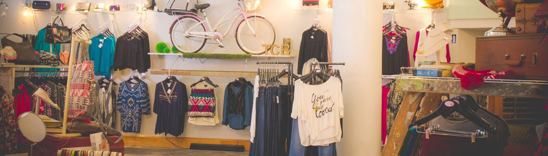 Hip-Womens-Clothing-Designer