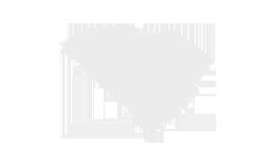 Greenville-Hilton-Head-SC-Womens-Clothing-Boutique