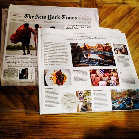 New-York-Times-1