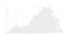Richmond-VA-Womens-Clothing-Boutique