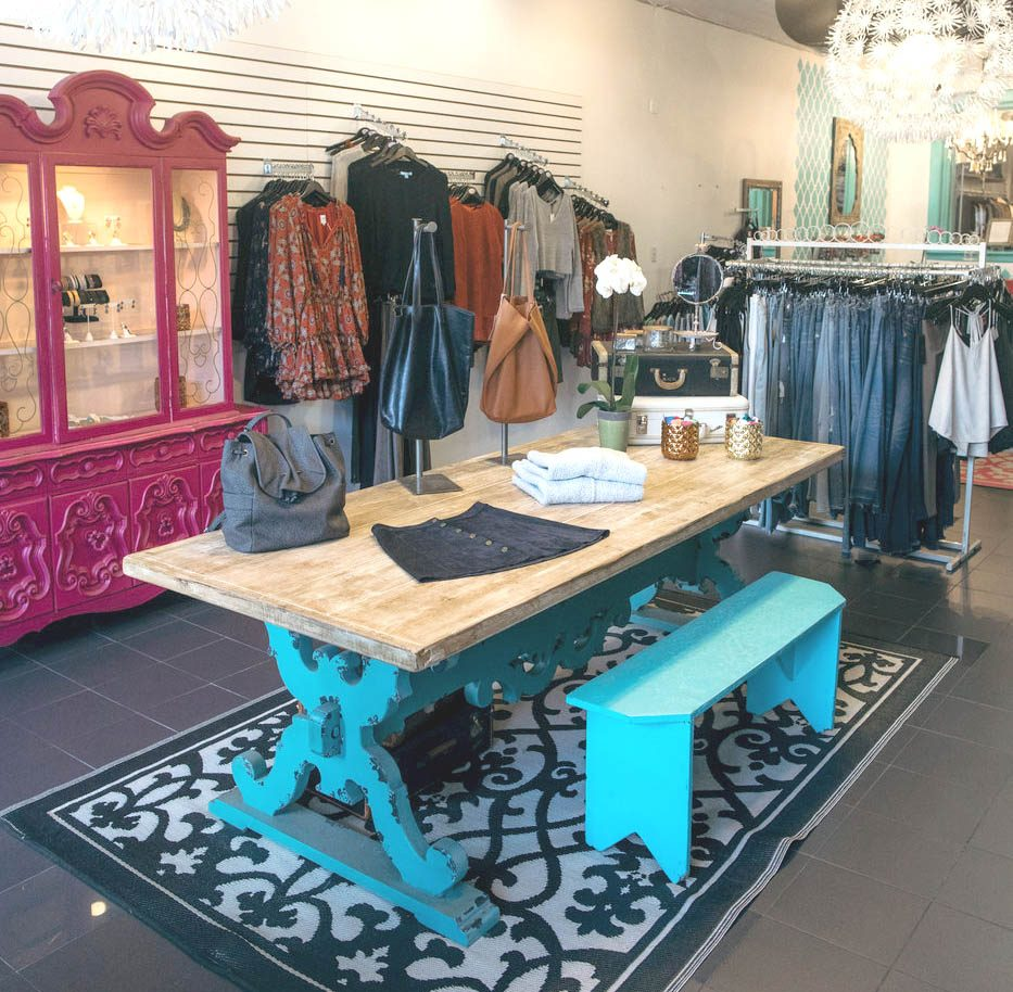 Store-Interior-Layout