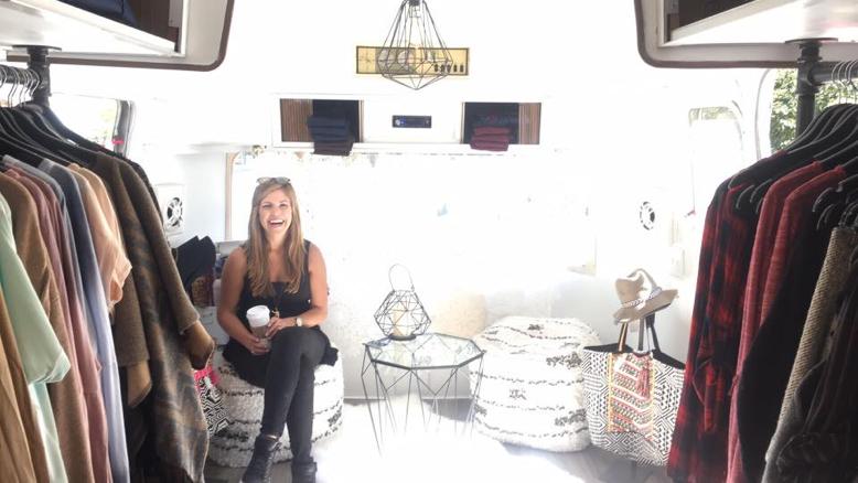Traveling-Airstream-Anna