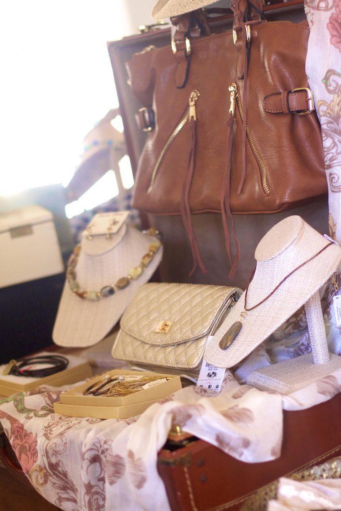 West Monroe La Boutiques Designer Brands Traveling Chic