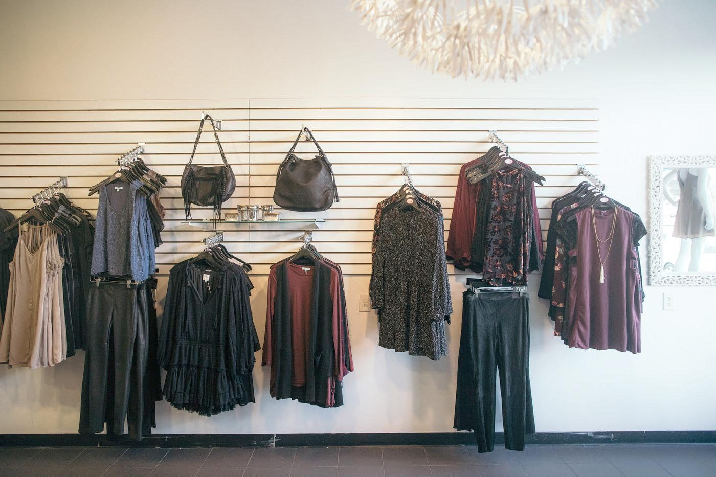 Richmond-VA-store-location