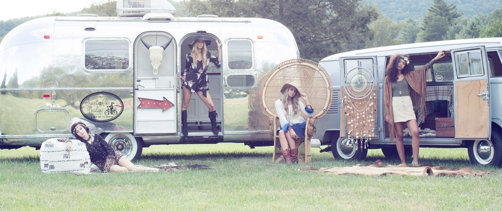 Vintage-Womens-Clothing