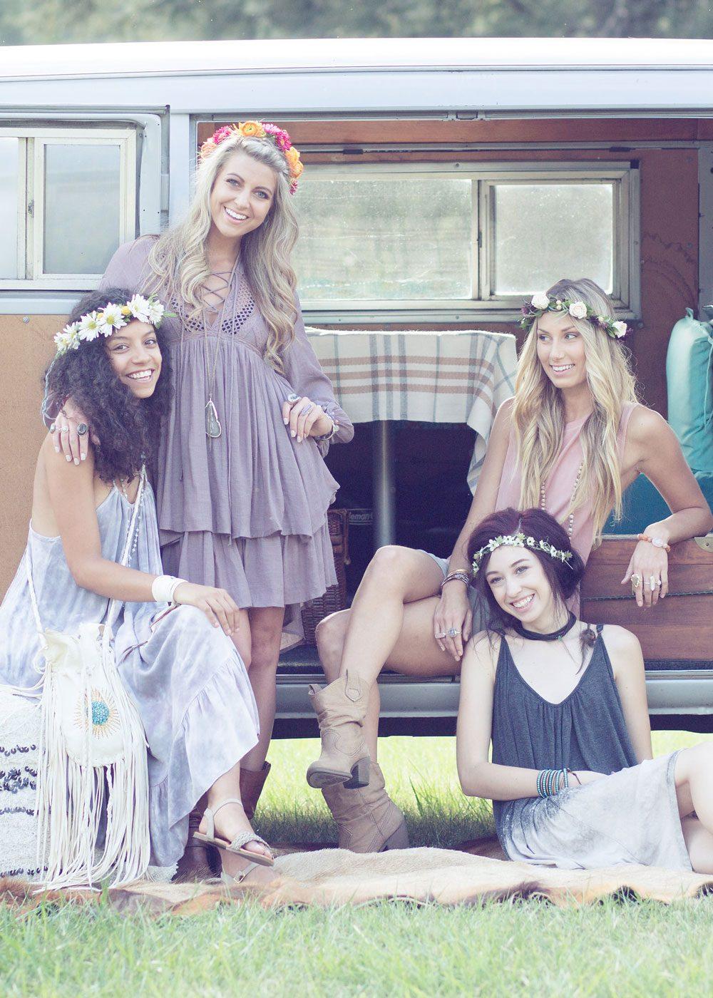 Designer Brands Women S Clothing Traveling Chic Boutique