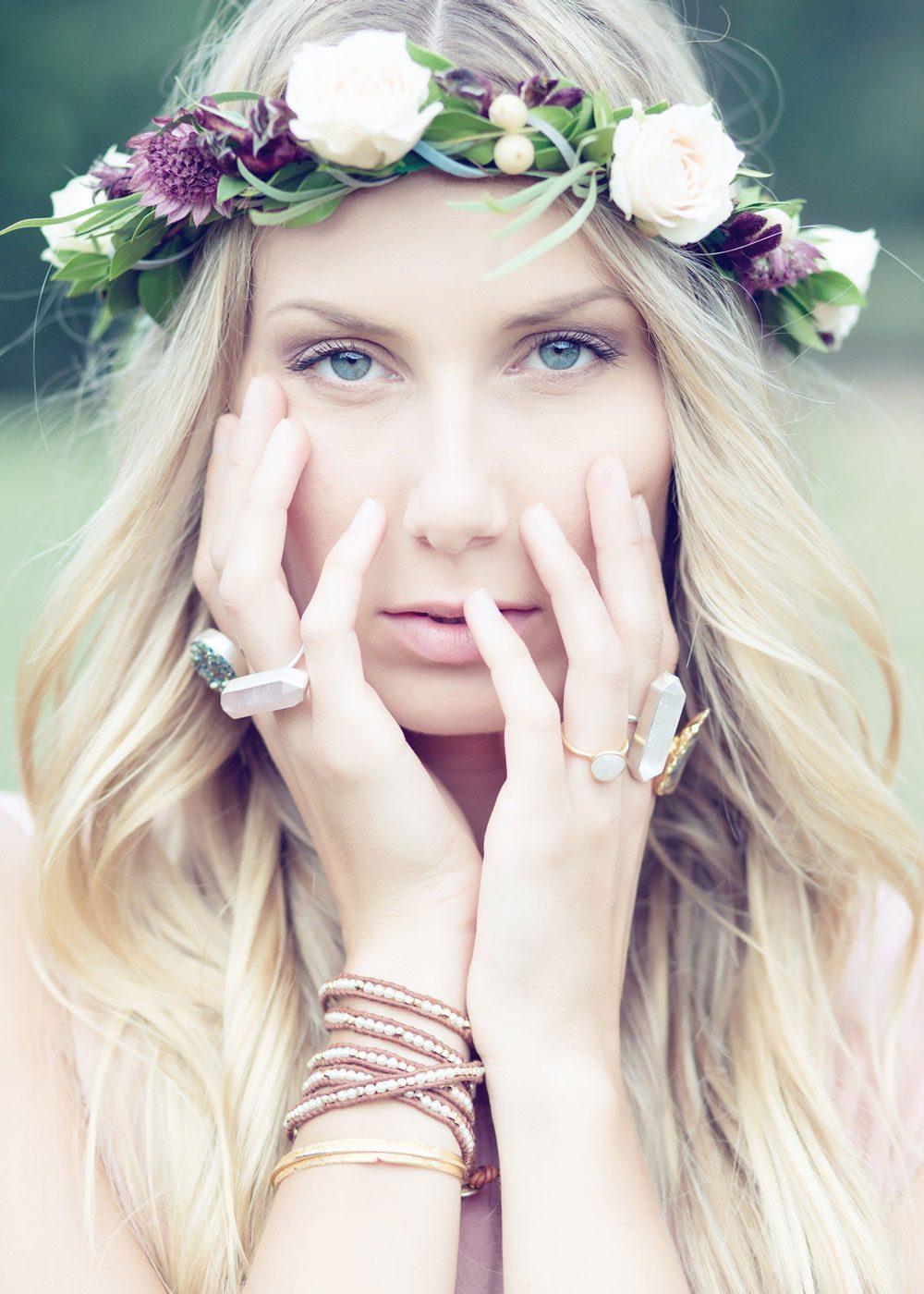 Womens-Jewelry