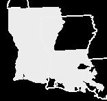 Louisiana Trunk Shows